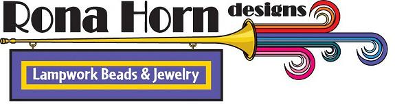 Rona Horn Designs